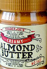 creamyalmondbutter.jpg