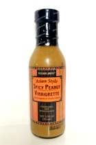 spicy-peanut-dressing1