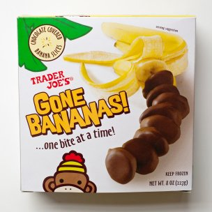 Trader-Joe-Gone-Bananas.jpg